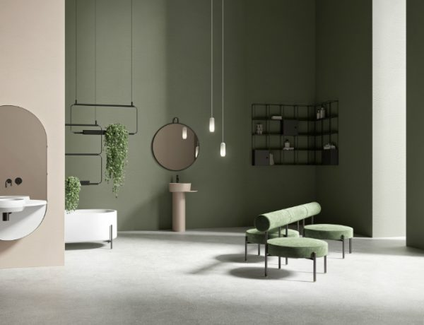 Maison et Objet Ex.T Set to Present A Series of Collaborations at Maison et Objet 2019 featured 5 600x460