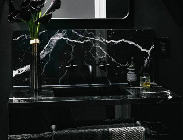 bathroom trends Top Bathroom Trends for 2019 According to Interior Designers featured 6 600x460