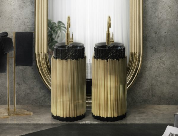 imm cologne 4 Exquisite Bathroom Products You Can Expect to See at IMM Cologne featured 600x460
