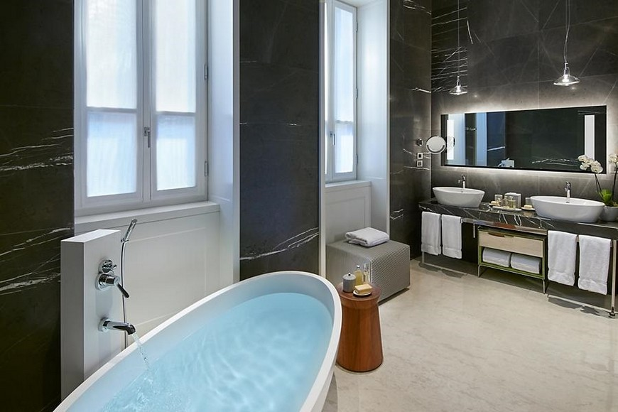 10 Boutique Hotels To Stay During Milan Design Week 2019 milan design week 2019 10 Boutique Hotels To Stay During Milan Design Week 2019 10 Boutique Hotels To Stay During Milan Design Week 2019 mandarin