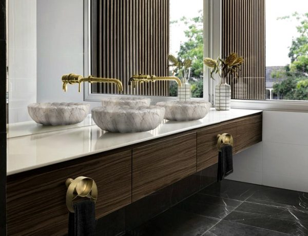 bathroom design project 5 Incredible Tips To Make Your Bathroom Design Project Look Luxurious 5 Incredible Tips To Make Your Bathroom Design Project Look Luxurious 4 600x460