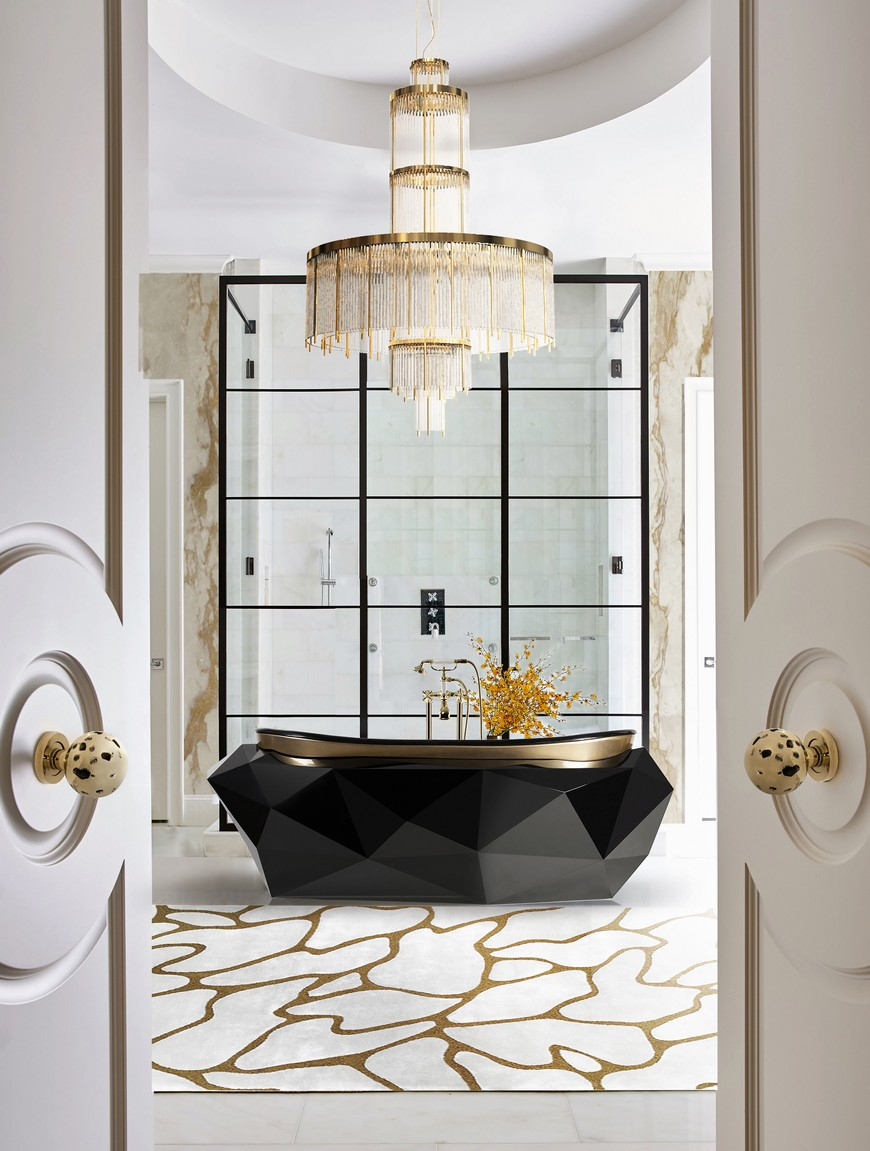 5 Incredible Tips To Make Your Bathroom Design Project Look Luxurious bathroom design project 5 Incredible Tips To Make Your Bathroom Design Project Look Luxurious 5 Incredible Tips To Make Your Bathroom Design Project Look Luxurious capa