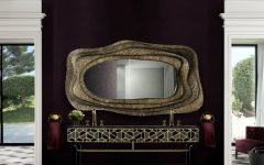 Luxury Bathroom 5 Unique Mirrors That Will Fit Like A Glove In Your Luxury Bathroom 5 Unique Mirrors That Will Fit Like A Glove In Your Luxury Bathroom capa 240x150