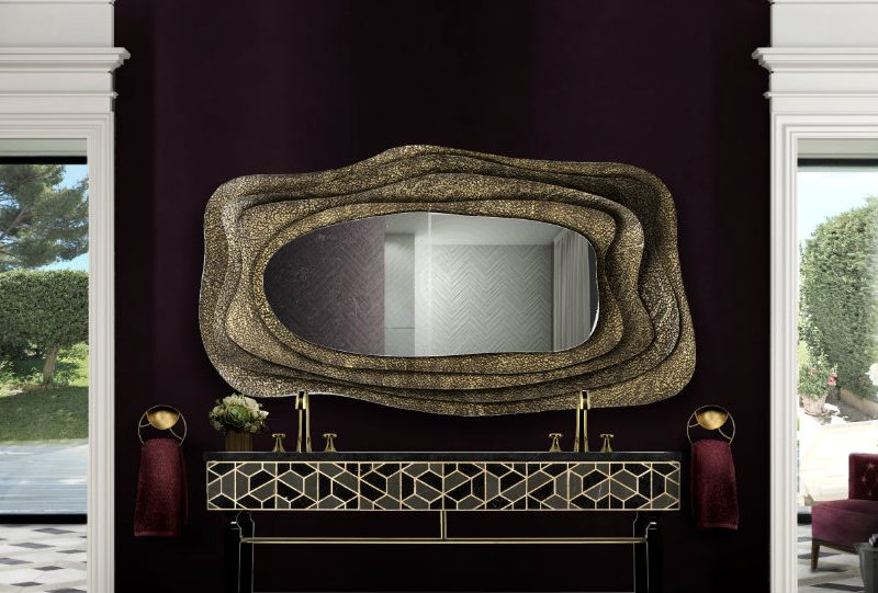Luxury Bathroom 5 Unique Mirrors That Will Fit Like A Glove In Your Luxury Bathroom 5 Unique Mirrors That Will Fit Like A Glove In Your Luxury Bathroom capa 800x541 luxury bathroom Find Out Elle Decor's Top Luxury Bathrooms List! 5 Unique Mirrors That Will Fit Like A Glove In Your Luxury Bathroom capa 800x541