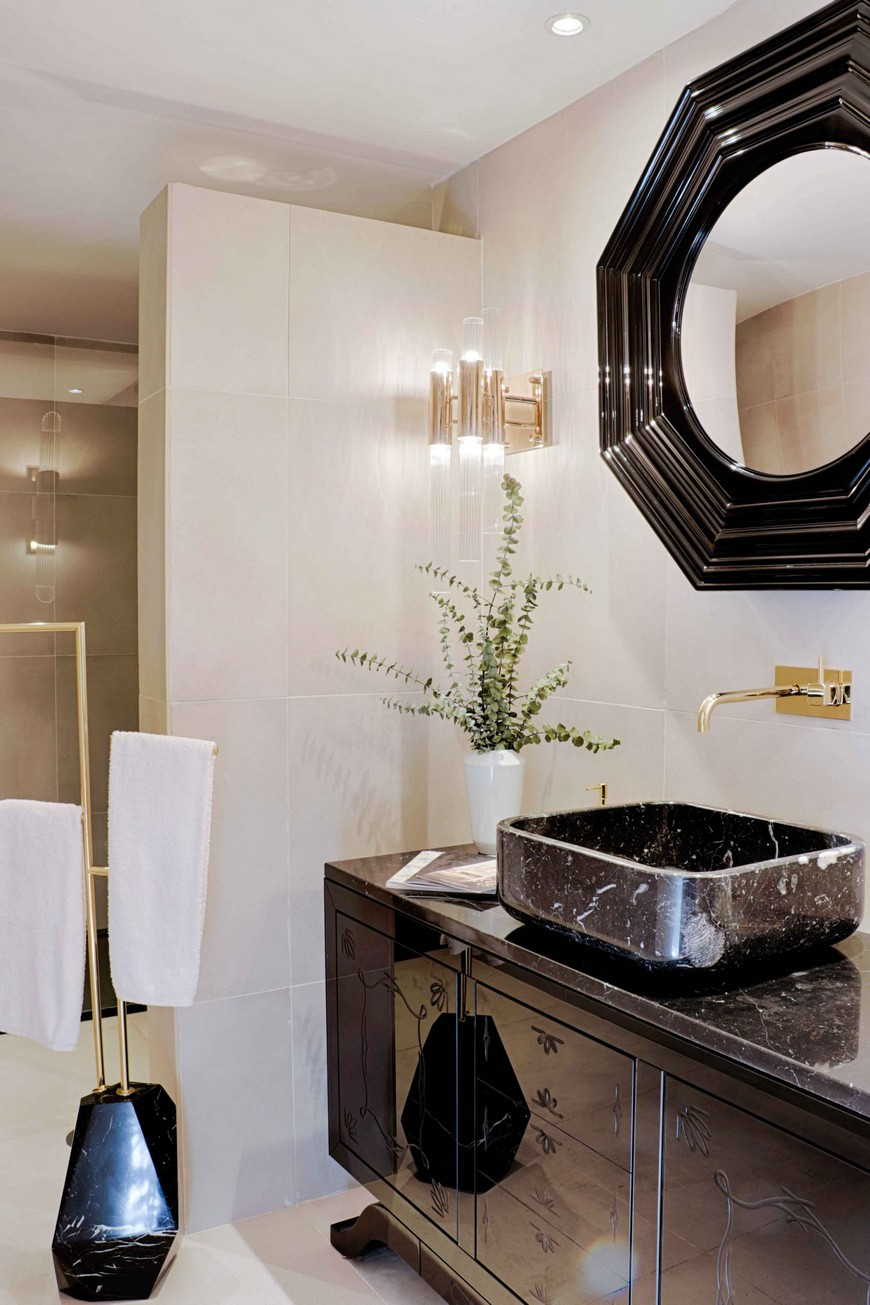 7 Luxury Basins that Will Provide a Unique Bathroom Aesthetic (6) Luxury Basins 7 Luxury Basins that Will Provide a Unique Bathroom Aesthetic 7 Luxury Basins that Will Provide a Unique Bathroom Aesthetic 6