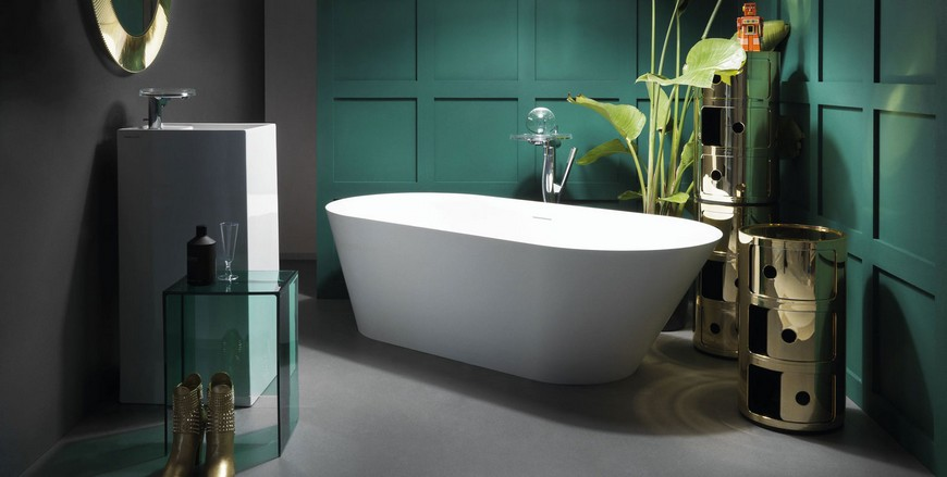 Discover Brand-New Bathroom Products from the Kartell by Laufen Series 3 kartell by laufen Discover Brand-New Bathroom Products from the Kartell by Laufen Series Discover Brand New Bathroom Products from the Kartell by Laufen Series 3