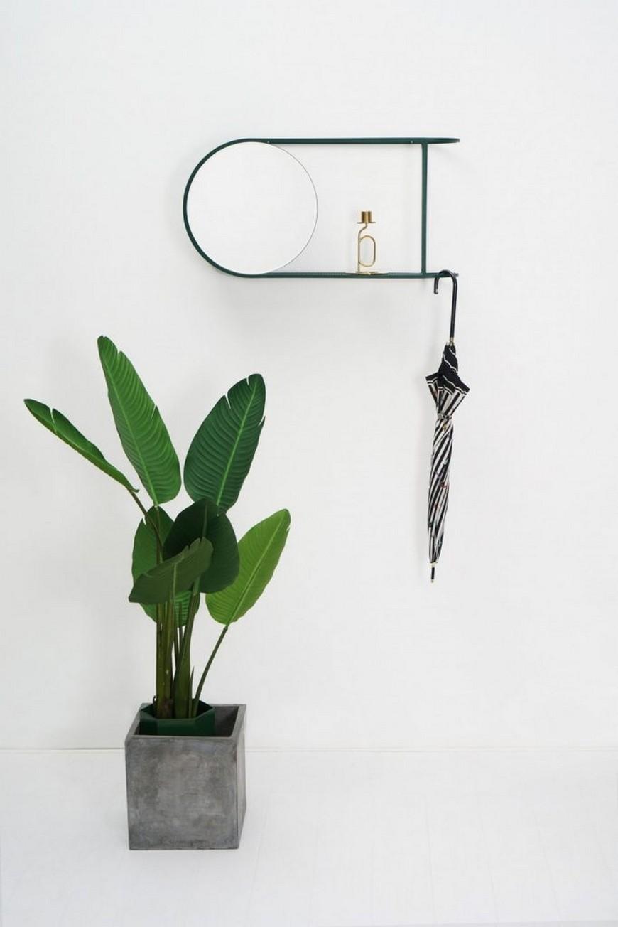 Discover Mario Tsai's Newest Wall Mirror Design Mario Tsai Discover Mario Tsai's Newest Wall Mirror Design Discover Mario Tsais Newest Wall Mirror Design 5