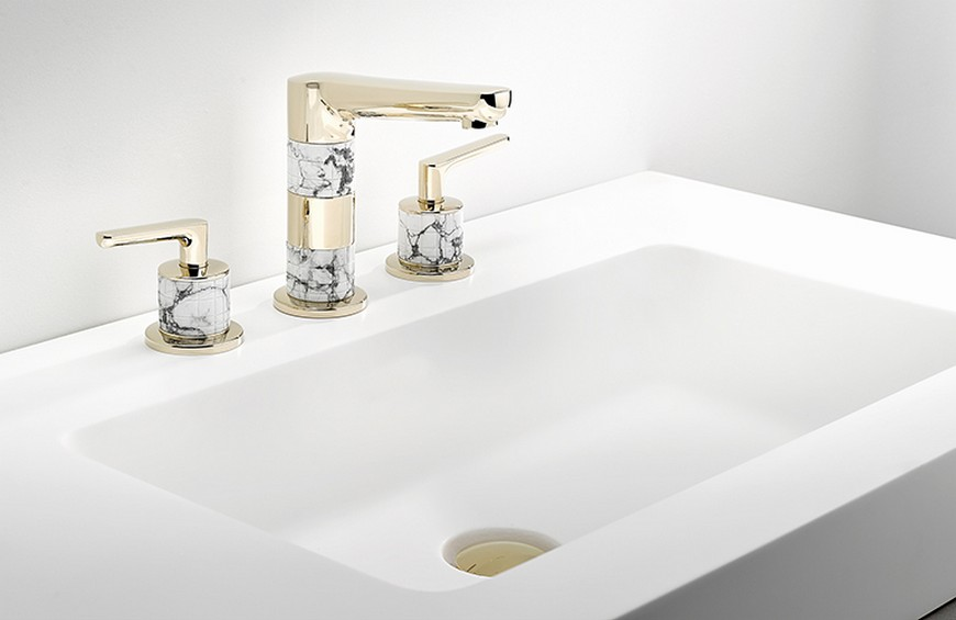 Discover THG Paris Newest Faucet Collections THG Paris Discover THG Paris Newest Faucet Collections Discover THG Paris Newest Faucet Collections 2