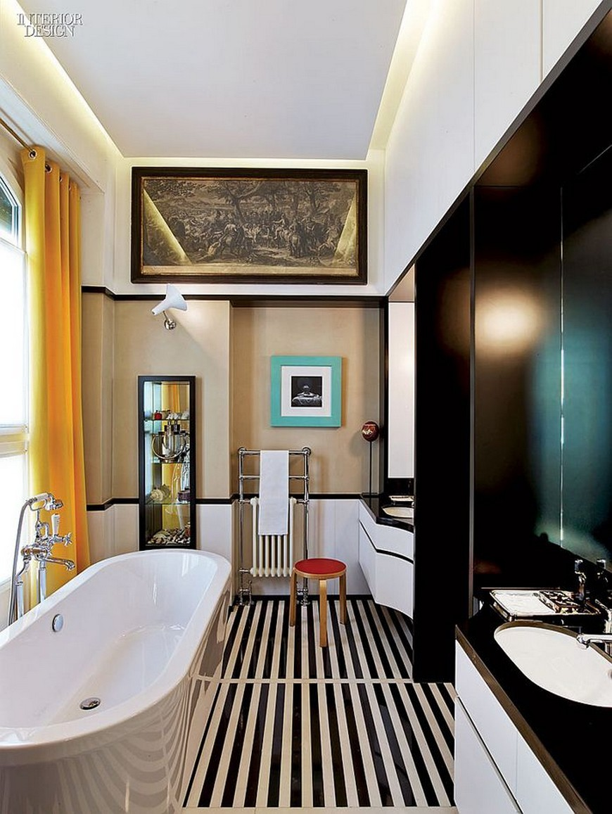 Discover The Best Italian Interior Designers! Italian Interior Designer Discover The Best Italian Interior Designers! Discover The Best Italian Interior Designers 4