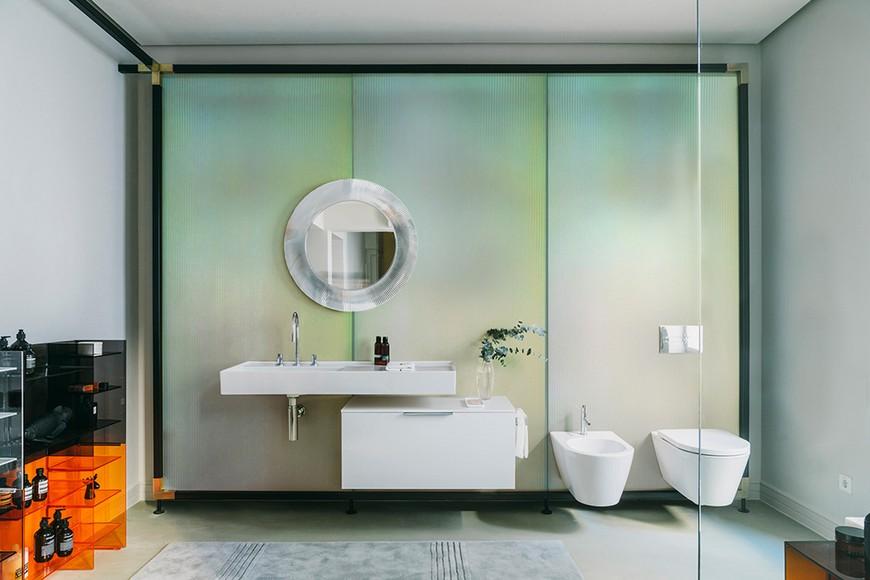 Discover The Best Italian Interior Designers! Italian Interior Designer Discover The Best Italian Interior Designers! Discover The Best Italian Interior Designers 6