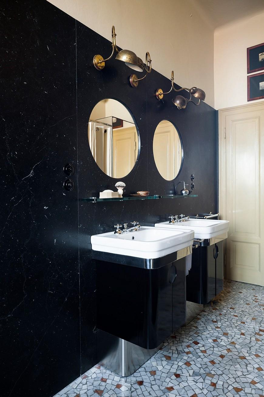 Discover The Best Italian Interior Designers! Italian Interior Designer Discover The Best Italian Interior Designers! Discover The Best Italian Interior Designers 8