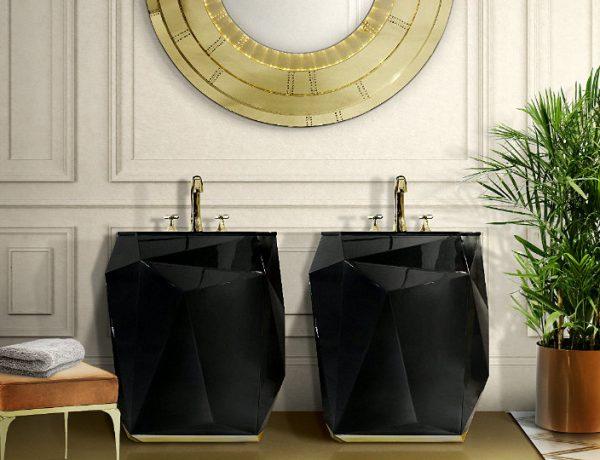 Italian Interior Designer Discover The Best Italian Interior Designers! Discover The Best Italian Interior Designers capa 600x460