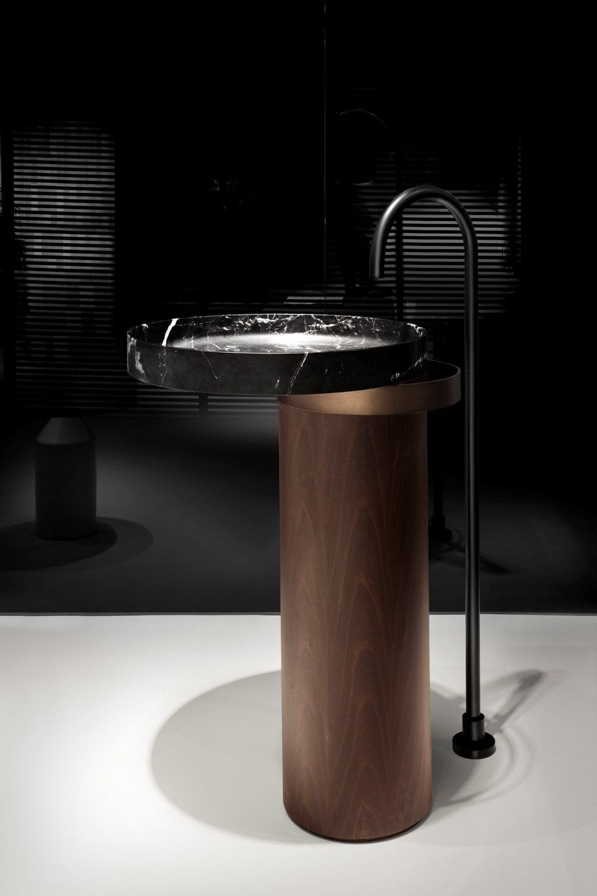Discover Victor Vasilev's Newest Bath Fixture Design victor vasilev Discover Victor Vasilev's Newest Bath Fixture Design Discover Victor Vasilevs Newest Bath Fixture Design 3