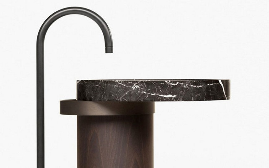 Discover Victor Vasilev's Newest Bath Fixture Design victor vasilev Discover Victor Vasilev's Newest Bath Fixture Design Discover Victor Vasilevs Newest Bath Fixture Design 4