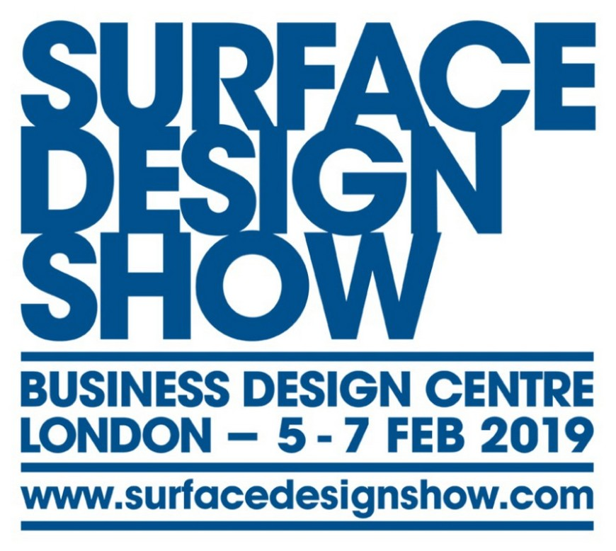 Everything About The Surface Design Show 2019! Surface Design Show 2019 Everything About The Surface Design Show 2019! Everything About The Surface Design Show 2019 2