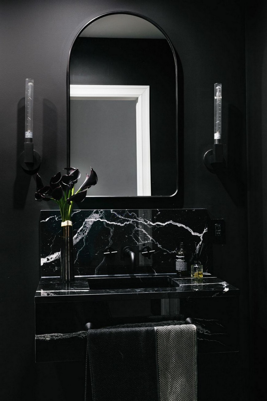 luxury bathroom Find Out Elle Decor's Top Luxury Bathrooms List! Find Out Elle Decors Top Luxury Bathrooms List 10