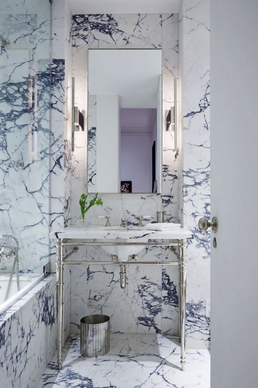 Find Out Elle Decor's Top Luxury Bathrooms List! luxury bathroom Find Out Elle Decor's Top Luxury Bathrooms List! Find Out Elle Decors Top Luxury Bathrooms List 7