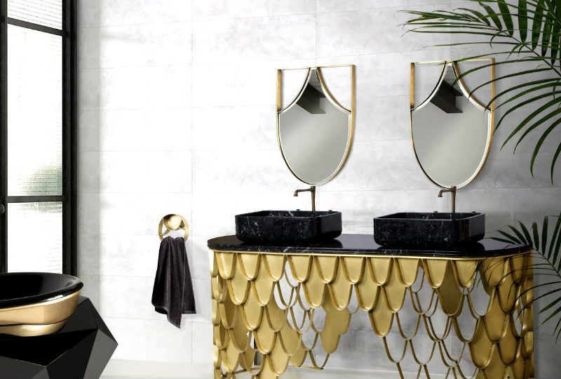 luxury bathroom Find Out Elle Decor's Top Luxury Bathrooms List! Find Out Elle Decors Top Luxury Bathrooms List capa 800x540 luxury bathroom Find Out Elle Decor's Top Luxury Bathrooms List! Find Out Elle Decors Top Luxury Bathrooms List capa 800x540