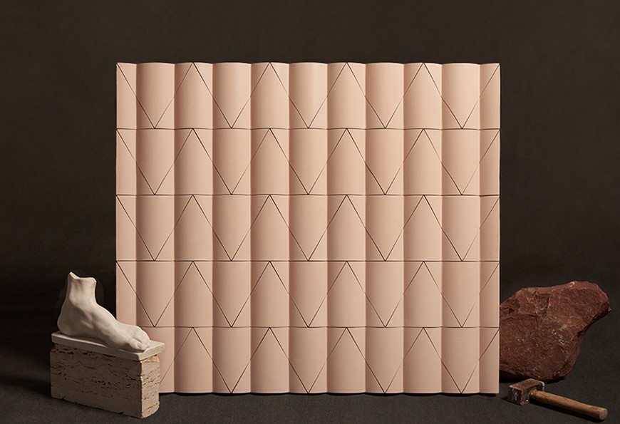 Fun Fact About The Newest Tile Collection By KAZA Concrete   KAZA Concrete Fun Fact About The Newest Tile Collection By KAZA Concrete   Fun Fact About The Newest Tile Collection By KAZA Concrete 2
