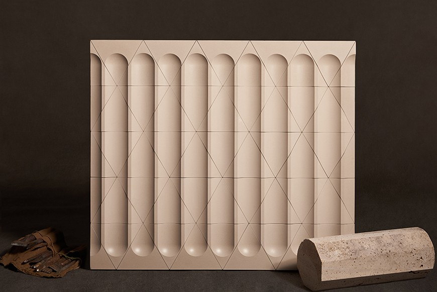 Fun Fact About The Newest Tile Collection By KAZA Concrete   KAZA Concrete Fun Fact About The Newest Tile Collection By KAZA Concrete   Fun Fact About The Newest Tile Collection By KAZA Concrete 4