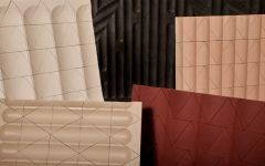 KAZA Concrete Fun Fact About The Newest Tile Collection By KAZA Concrete   Fun Fact About The Newest Tile Collection By KAZA Concrete capa 240x150