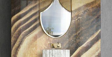 Contemporary Bathroom Design How Can A Contemporary Bathroom Design Can Look Like! How Can A Contemporary Bathroom Design Can Look Like capa 370x190