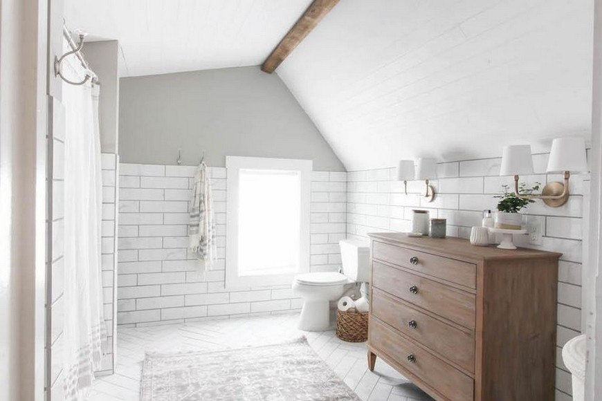 How To Create An Instagramable Bathroom With These Influencers Tips Instagramable Bathroom How To Create An Instagramable Bathroom With These Influencers Tips How To Create An Instagramable Bathroom With These Influencers Tips 4