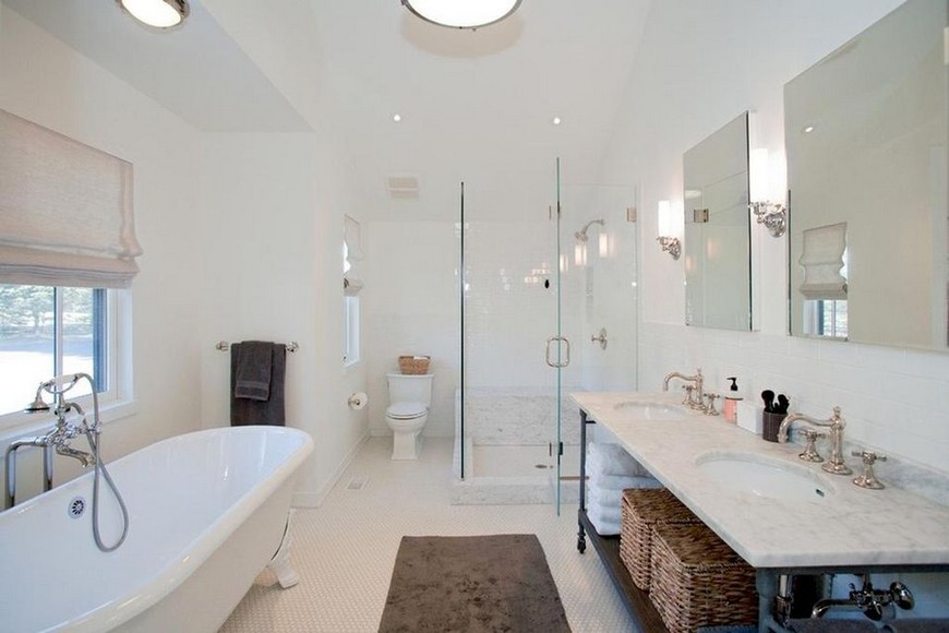 How To Create An Instagramable Bathroom With These Influencers Tips Instagramable Bathroom How To Create An Instagramable Bathroom With These Influencers Tips How To Create An Instagramable Bathroom With These Influencers Tips 6