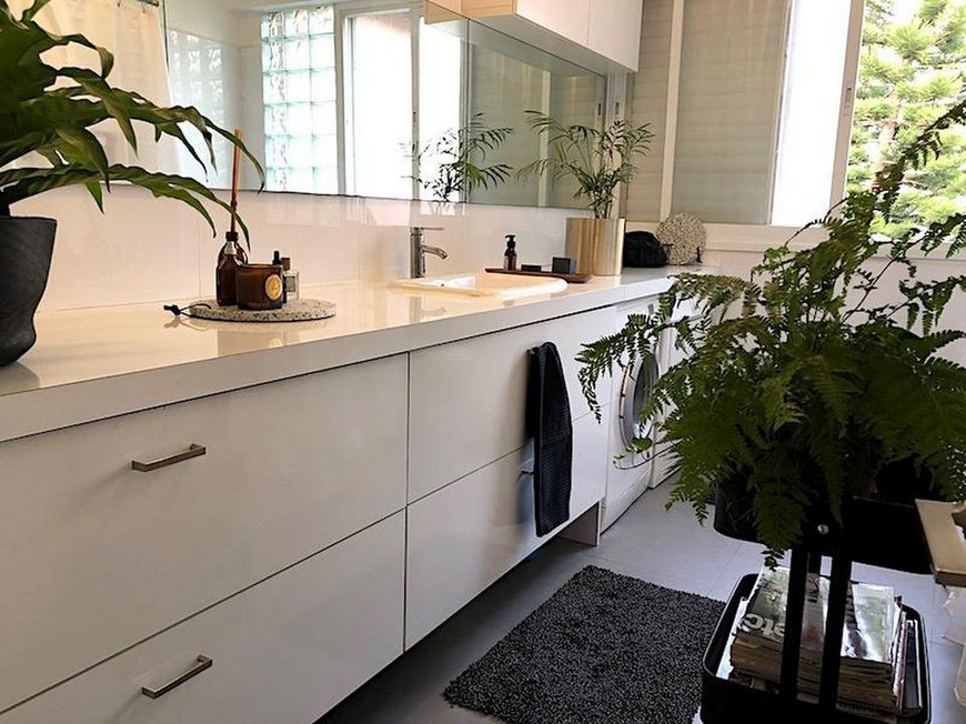 How To Create An Instagramable Bathroom With These Influencers Tips Instagramable Bathroom How To Create An Instagramable Bathroom With These Influencers Tips How To Create An Instagramable Bathroom With These Influencers Tips 7