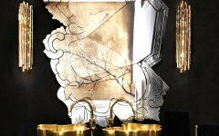 Wall Mirror Design This Incredible Moodboard Presents 5 Astonishing Wall Mirror Designs This Incredible Moodboard Presents 5 Astonishing Wall Mirror Designs capa 240x150