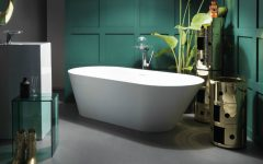 kartell by laufen Discover Brand-New Bathroom Products from the Kartell by Laufen Series featured 2 240x150