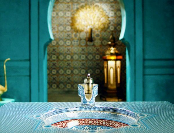 10 stunning interior design projects 10 Stunning Interior Design Projects From The World's Top Designers 10 Stunning Interior Design Projects From The Worlds Top Designers capa 600x460