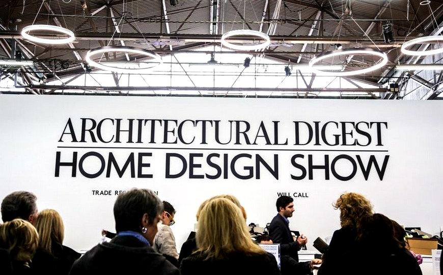 ad design show AD Design Show Sets The Interior Design Trends Since 2001 AD Design Show Sets The Interior Design Trends Since 2001 capa