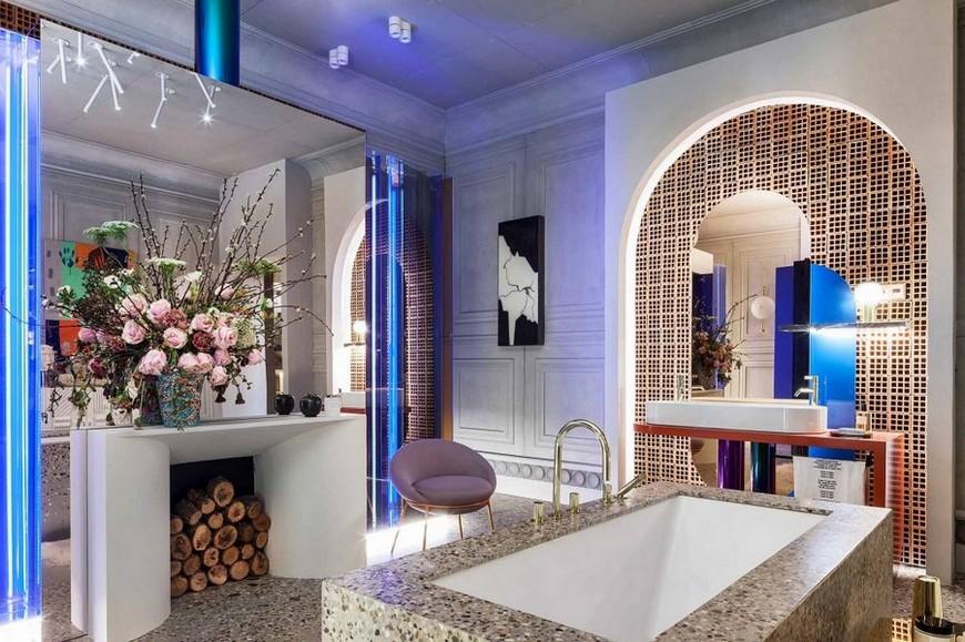 Casa Decor Madrid 2019 Showcases Inspirational Bathroom Design Ideas casa decor madrid 2019 Casa Decor Madrid 2019 Showcases Inspirational Bathroom Design Ideas Casa Decor Madrid 2019 Showcases Inspirational Bathroom Design Ideas 10
