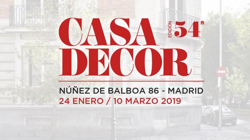 Casa Decor Madrid 2019 Showcases Inspirational Bathroom Design Ideas casa decor madrid 2019 Casa Decor Madrid 2019 Showcases Inspirational Bathroom Design Ideas Casa Decor Madrid 2019 Showcases Inspirational Bathroom Design Ideas 11