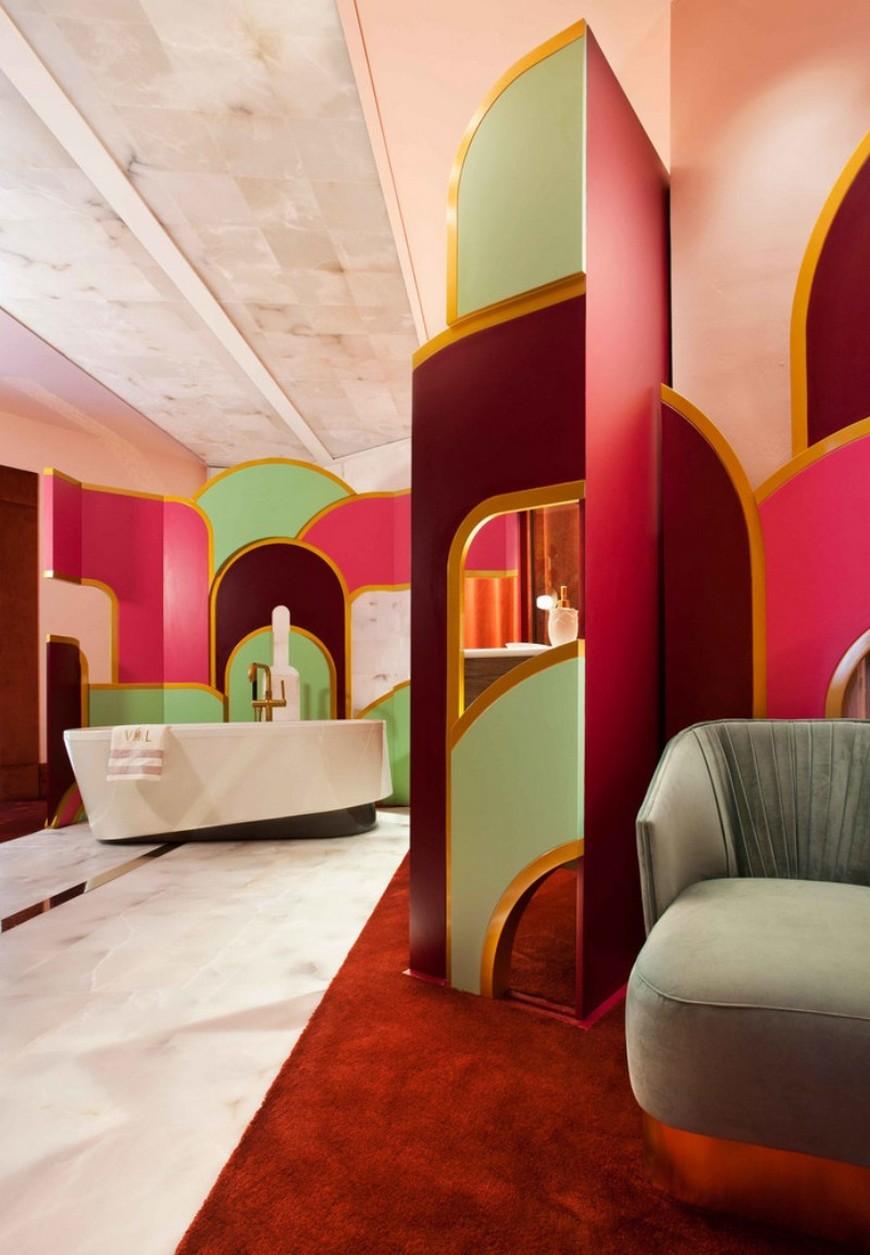 Casa Decor Madrid 2019 Showcases Inspirational Bathroom Design Ideas casa decor madrid 2019 Casa Decor Madrid 2019 Showcases Inspirational Bathroom Design Ideas Casa Decor Madrid 2019 Showcases Inspirational Bathroom Design Ideas 12