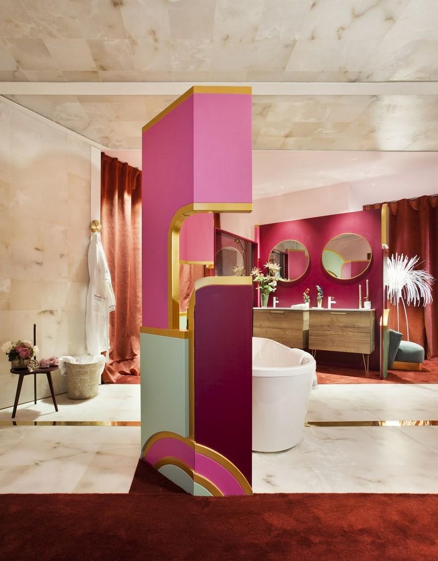 Casa Decor Madrid 2019 Showcases Inspirational Bathroom Design Ideas casa decor madrid 2019 Casa Decor Madrid 2019 Showcases Inspirational Bathroom Design Ideas Casa Decor Madrid 2019 Showcases Inspirational Bathroom Design Ideas 2