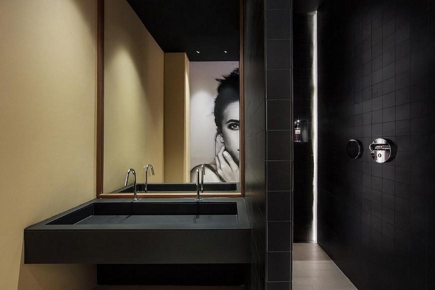 Casa Decor Madrid 2019 Showcases Inspirational Bathroom Design Ideas casa decor madrid 2019 Casa Decor Madrid 2019 Showcases Inspirational Bathroom Design Ideas Casa Decor Madrid 2019 Showcases Inspirational Bathroom Design Ideas 3