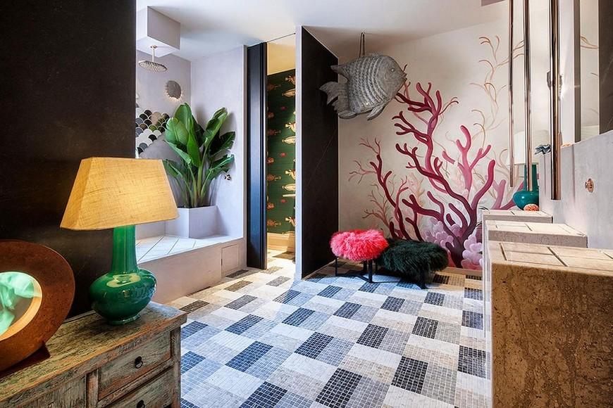 Casa Decor Madrid 2019 Showcases Inspirational Bathroom Design Ideas casa decor madrid 2019 Casa Decor Madrid 2019 Showcases Inspirational Bathroom Design Ideas Casa Decor Madrid 2019 Showcases Inspirational Bathroom Design Ideas 4