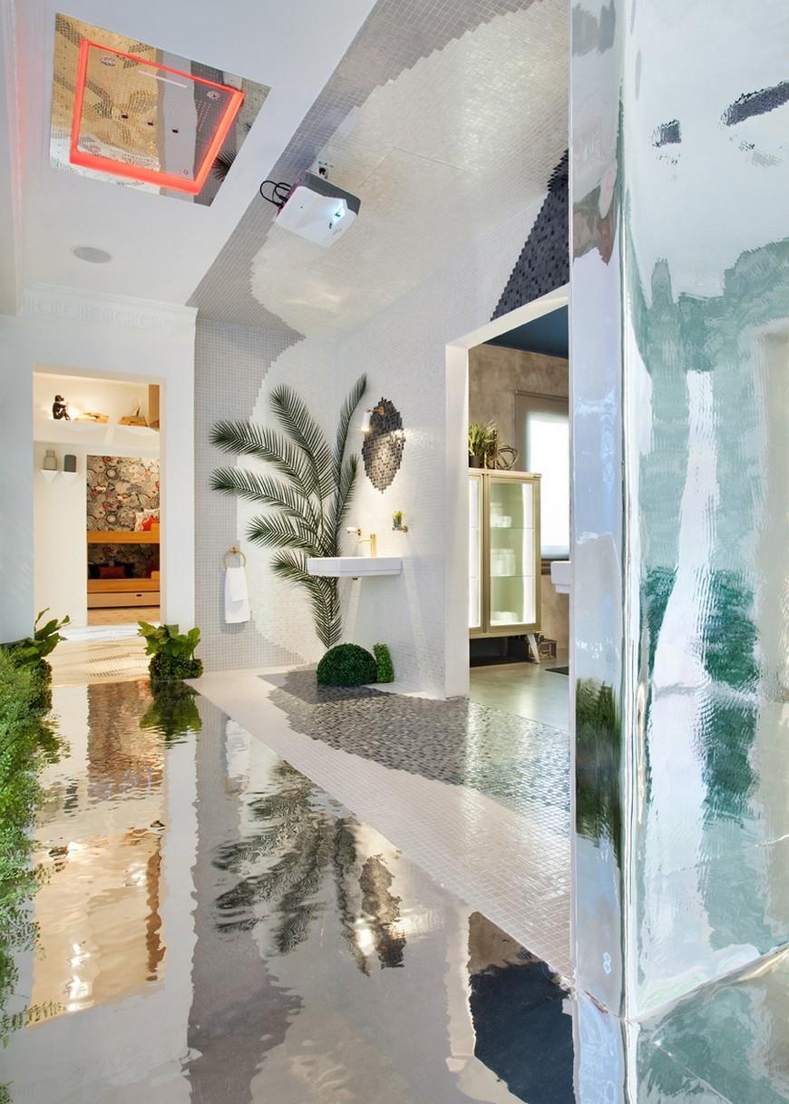 Casa Decor Madrid 2019 Showcases Inspirational Bathroom Design Ideas casa decor madrid 2019 Casa Decor Madrid 2019 Showcases Inspirational Bathroom Design Ideas Casa Decor Madrid 2019 Showcases Inspirational Bathroom Design Ideas 7