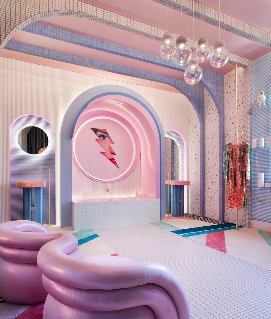 Casa Decor Madrid 2019 Showcases Inspirational Bathroom Design Ideas casa decor madrid 2019 Casa Decor Madrid 2019 Showcases Inspirational Bathroom Design Ideas Casa Decor Madrid 2019 Showcases Inspirational Bathroom Design Ideas 9
