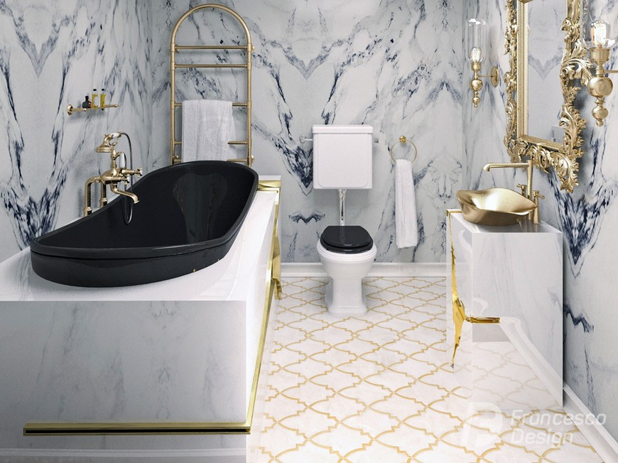 Discover Some Inspirational Design Ideas For A Soft Bathroom Design bathroom design Discover Some Inspirational Design Ideas For A Soft Bathroom Design Discover Some Inspirational Design Ideas For A Soft Bathroom Design 3