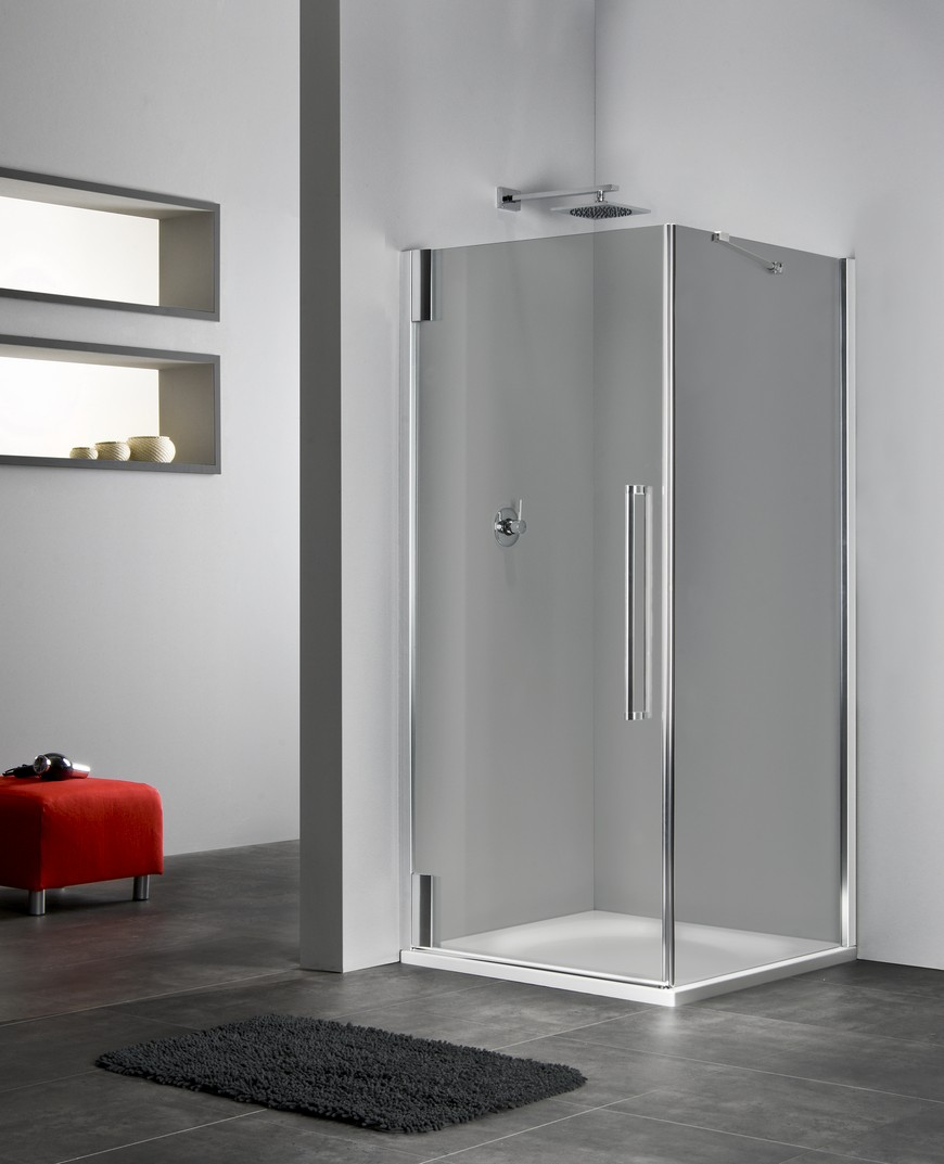 Duka's Newest Shower Enclosure Is Perfect For A Modern Bathroom Design duka Duka's Newest Shower Enclosure Is Perfect For A Modern Bathroom Design Dukas Newest Shower Enclosure Is Perfect For A Modern Bathroom Design 3