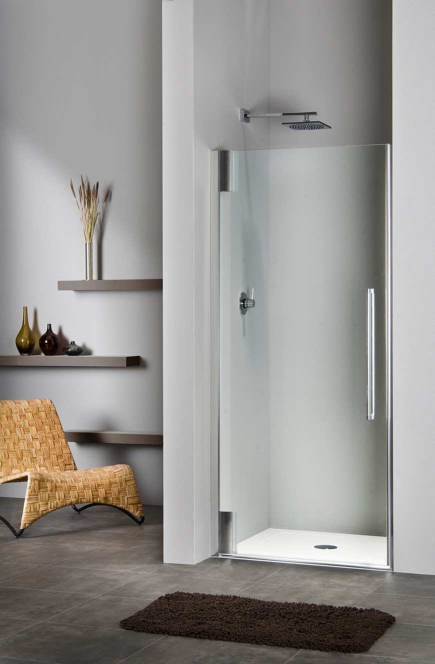 Duka's Newest Shower Enclosure Is Perfect For A Modern Bathroom Design duka Duka's Newest Shower Enclosure Is Perfect For A Modern Bathroom Design Dukas Newest Shower Enclosure Is Perfect For A Modern Bathroom Design 4