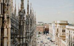 milan design week 2019 Milan Design Week 2019: Design Galleries That You Must-Visit! Milan Design Week 2019 Design Galleries That You Must Visit capa 240x150