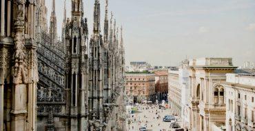 milan design week 2019 Milan Design Week 2019: Design Galleries That You Must-Visit! Milan Design Week 2019 Design Galleries That You Must Visit capa 370x190