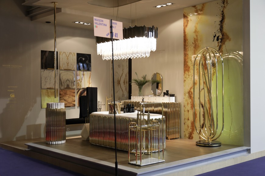 Milan Design Week 2019 The Top Luxury Brands In The Italian Event milan design week 2019 Milan Design Week 2019: The Top Luxury Brands In The Italian Event Milan Design Week 2019 The Top Luxury Brands In The Italian Event 10