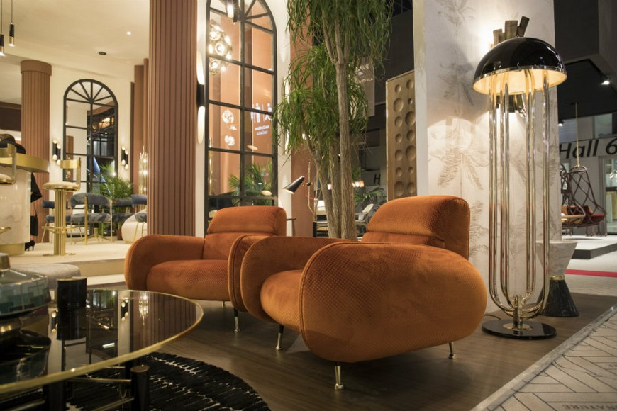 milan design week 2019 Milan Design Week 2019: The Top Luxury Brands In The Italian Event Milan Design Week 2019 The Top Luxury Brands In The Italian Event 7