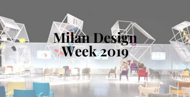 milan design week 2019 Milan Design Week 2019: The Top Luxury Brands In The Italian Event Milan Design Week 2019 The Top Luxury Brands In The Italian Event capa 370x190