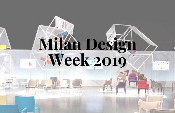 milan design week 2019 Milan Design Week 2019: The Top Luxury Brands In The Italian Event Milan Design Week 2019 The Top Luxury Brands In The Italian Event capa 600x389